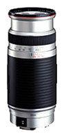 Объектив Cosina AF 100-400mm f/4.5-6.7 Canon EF