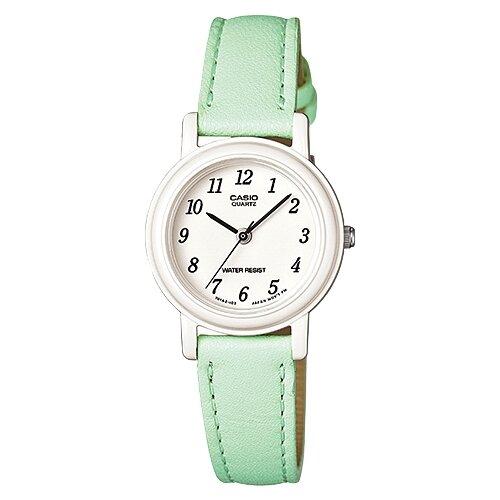 Наручные часы CASIO LQ-139L-3B наручные часы casio lq 139l 9b