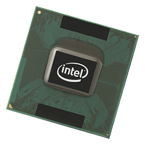 INTEL CORE 2 DUO PROCESSOR T5500 WINDOWS 10 DRIVERS