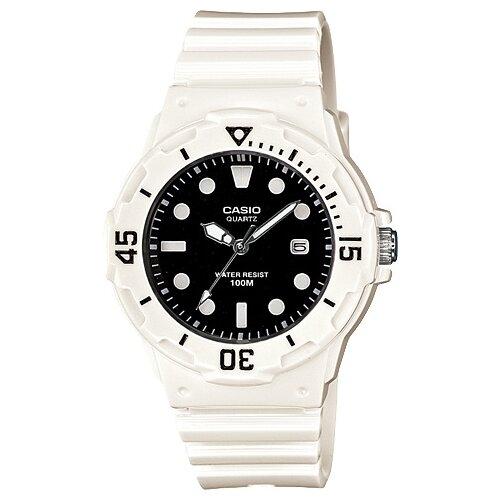 Наручные часы CASIO LRW-200H-1E цена 2017