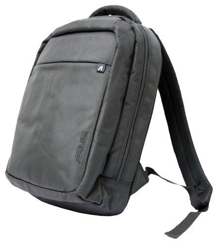 Рюкзак ASUS Duralite Backpack 16