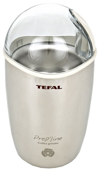 Tefal Кофемолка Tefal 8100
