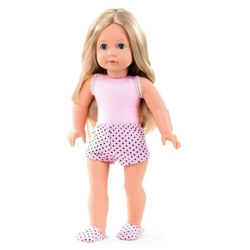 Кукла Gotz Джессика блондинка 46 см 1490365