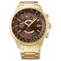Мужские часы Orient EU07003T