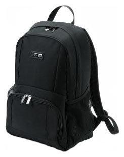 Сумка DICOTA Base XX Backpack Allround
