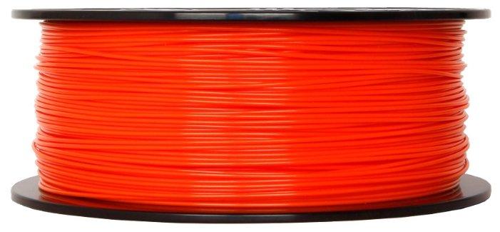 ABS пруток MakerBot 1.75 мм оранжевый