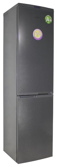 Холодильник DON R 299 графит — цены на Яндекс.Маркете