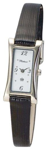 Наручные часы Platinor 91700.106