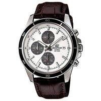 Наручные часы CASIO EFR-526L-7A