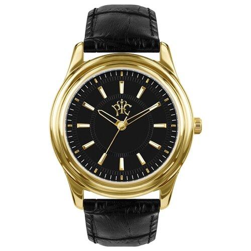 Наручные часы РФС P630311-13B italline ox 13b white