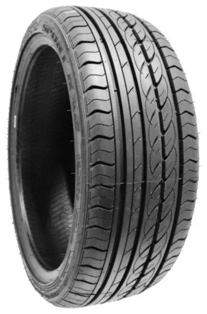 Сравнение с Автомобильная шина Joyroad Sport RX6 305/40 R22 114W
