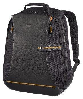 Рюкзак HAMA Notebook Rucksack Dublin 15.4