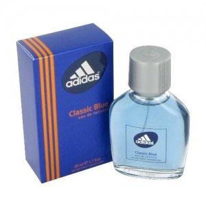 Adidas Classic Blue