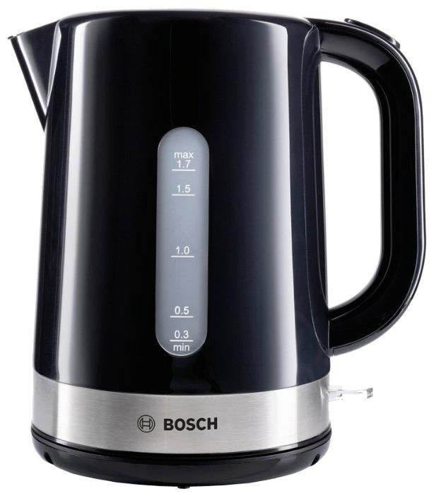 Bosch Twk7403 Black
