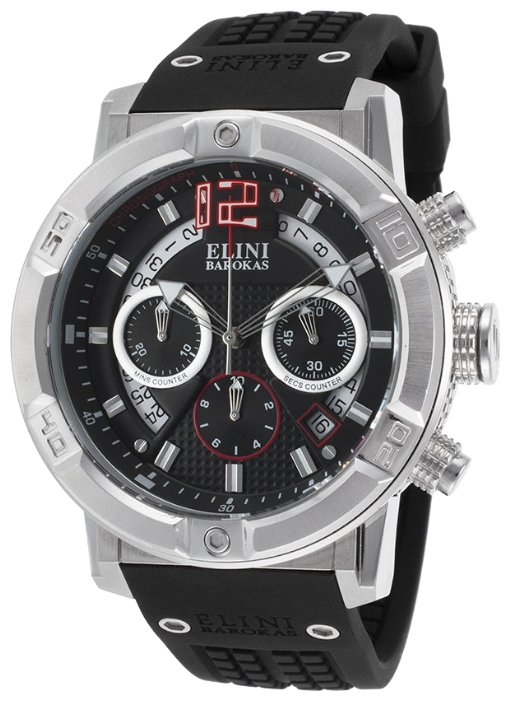 Наручные часы Elini 20003-01