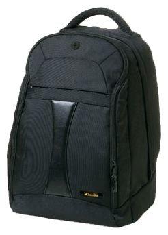 Рюкзак Travel Blue Laptop Backpack - Large 15.4