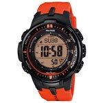 Наручные часы CASIO PRW-3000-4