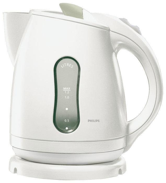 Чайник Philips HD4650