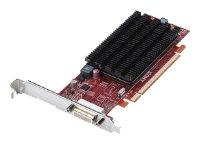 Видеокарта AMD FirePro 2270 PCI-E 2.0 512Mb 64 bit Cool