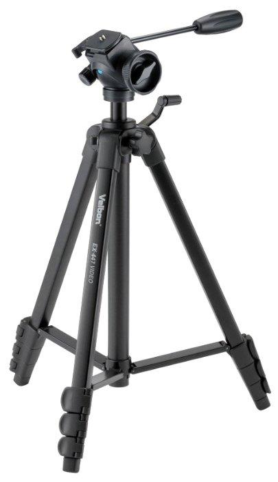 Velbon EX-447