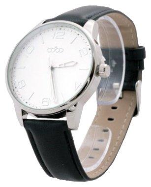 Наручные часы Cooc WC01152-1