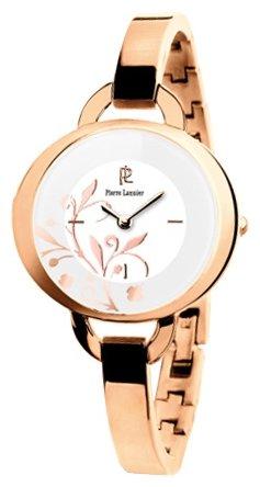 Наручные часы PIERRE LANNIER 185C909