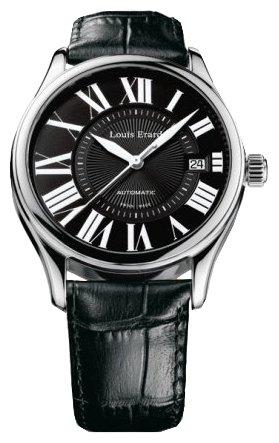 Наручные часы Louis Erard 69 330 AA 06