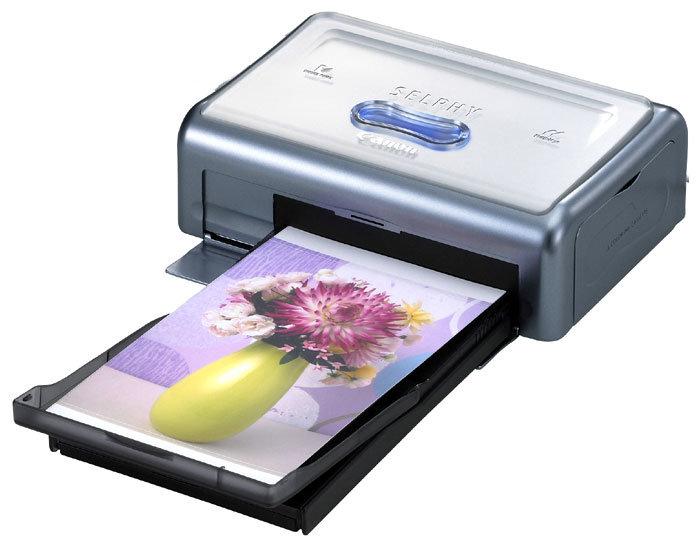 Печать цветных фотографий большого размера в чите