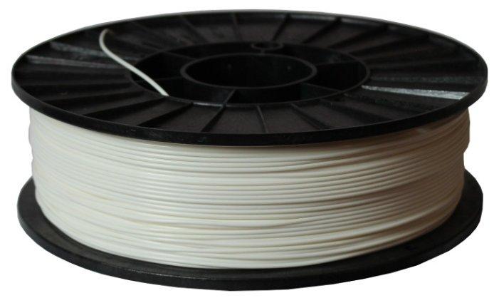 ABS+ пруток СТРИМПЛАСТ 1.75 мм белый