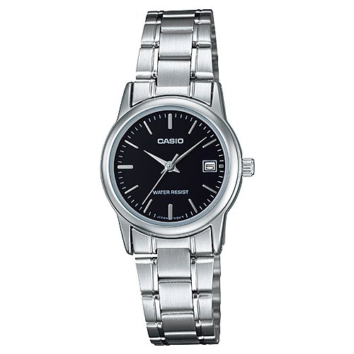 Наручные часы CASIO LTP-V002D-1A casio casio ltp 1234d 1a