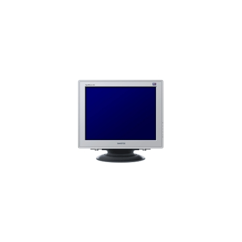 SAMSUNG SYNCMASTER 793MB DRIVERS FOR WINDOWS MAC