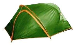 Палатка WoodLand TANDEM 2