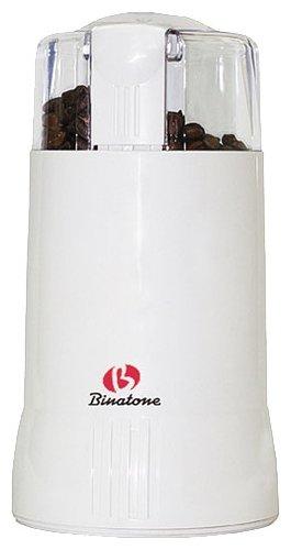 Binatone CG-150