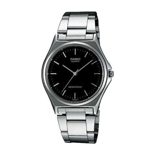 Наручные часы CASIO MTP-1130A-1A наручные часы casio mtp 1253d 1a