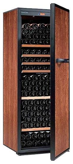 Винный шкаф EuroCave V.283