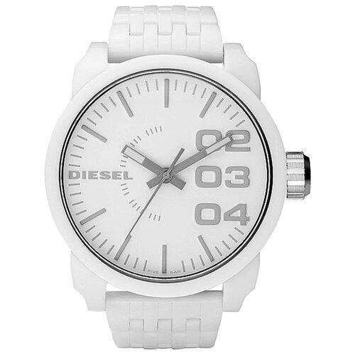 Наручные часы DIESEL DZ1461 наручные часы diesel dz5598
