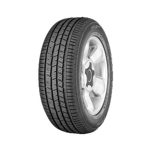 Continental ContiCrossContact LX Sport 265/40 R21 105V