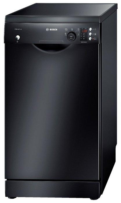 Bosch SPS 53E06