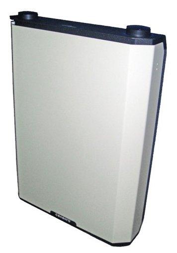 Вентиляционная установка VentMachine Селенга