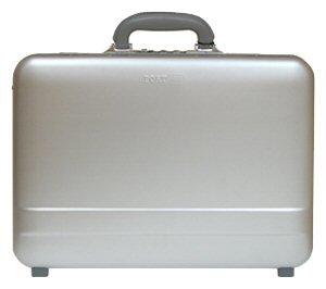 Кейс PortCase Aluminum Attache (ACL-2)