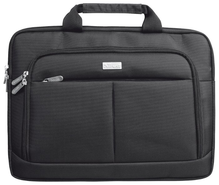Trust Sydney Slim Bag for Laptops 14