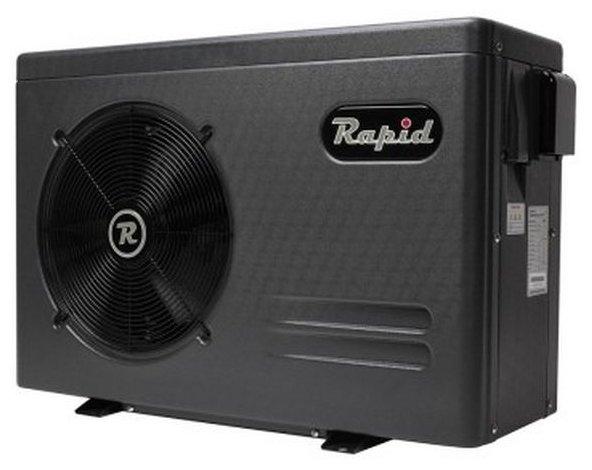 Тепловой насос Rapid RM08N
