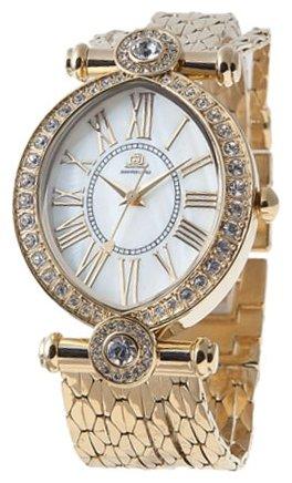 Наручные часы Jennifer Lopez 2810WMGB
