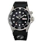 Наручные часы ORIENT EM6500BB