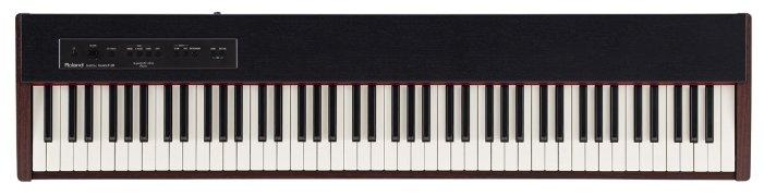 Цифровое пианино Roland F-20