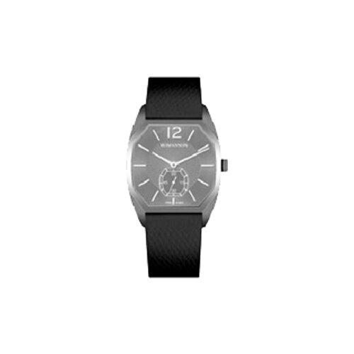 цена на Наручные часы ROMANSON TL1247MW(GR)