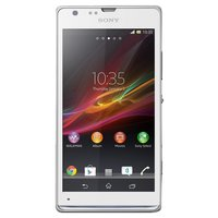 Смартфон Sony Xperia SP