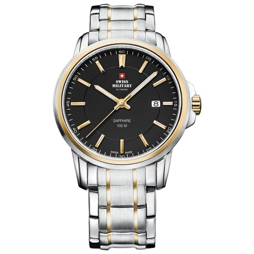 Наручные часы SWISS MILITARY BY CHRONO SM34039.04