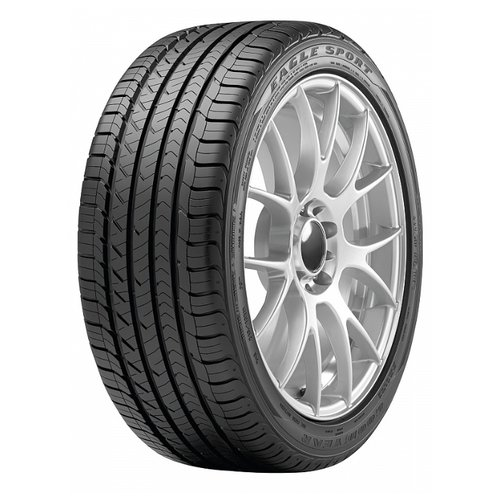 цена на Автомобильная шина GOODYEAR Eagle Sport TZ 215/60 R16 95V летняя
