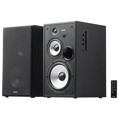 Компьютерная акустика Edifier R2730DB черный